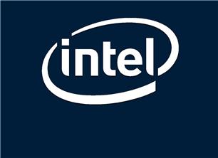 Intel 10nm果然天下无敌!频率飚出天际