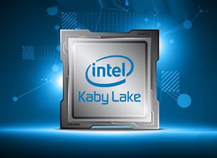 Intel五年前老U终于获救:保证不翻车!