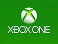 微软新一代游戏机Xbox One正式发布