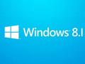 Windows 8.1�ǵ��¶�