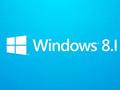 Windows 8.1那点事儿