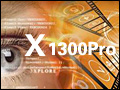 Radeon X1300Pro集体大跳水