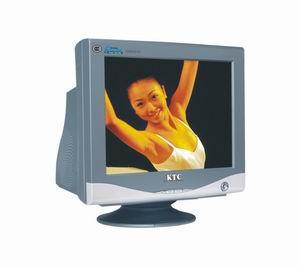 KTC7002FD10纯平彩显隆重上市